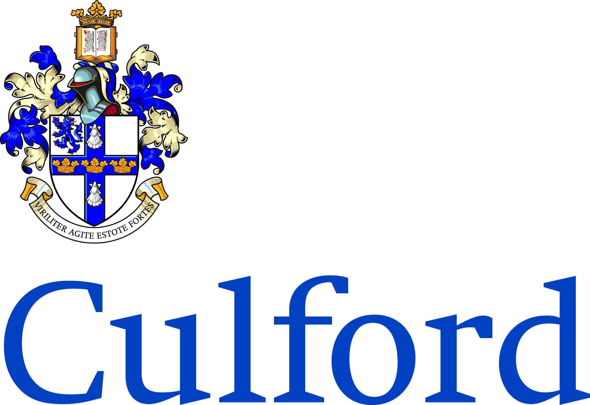 culford-logo