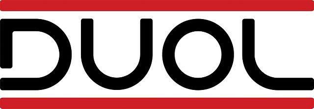 duol-logo