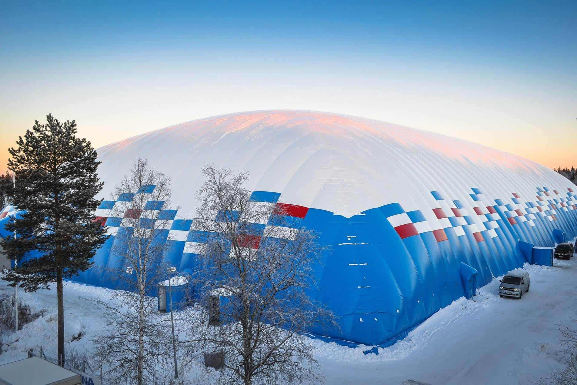 gallery-air-dome-in-snow