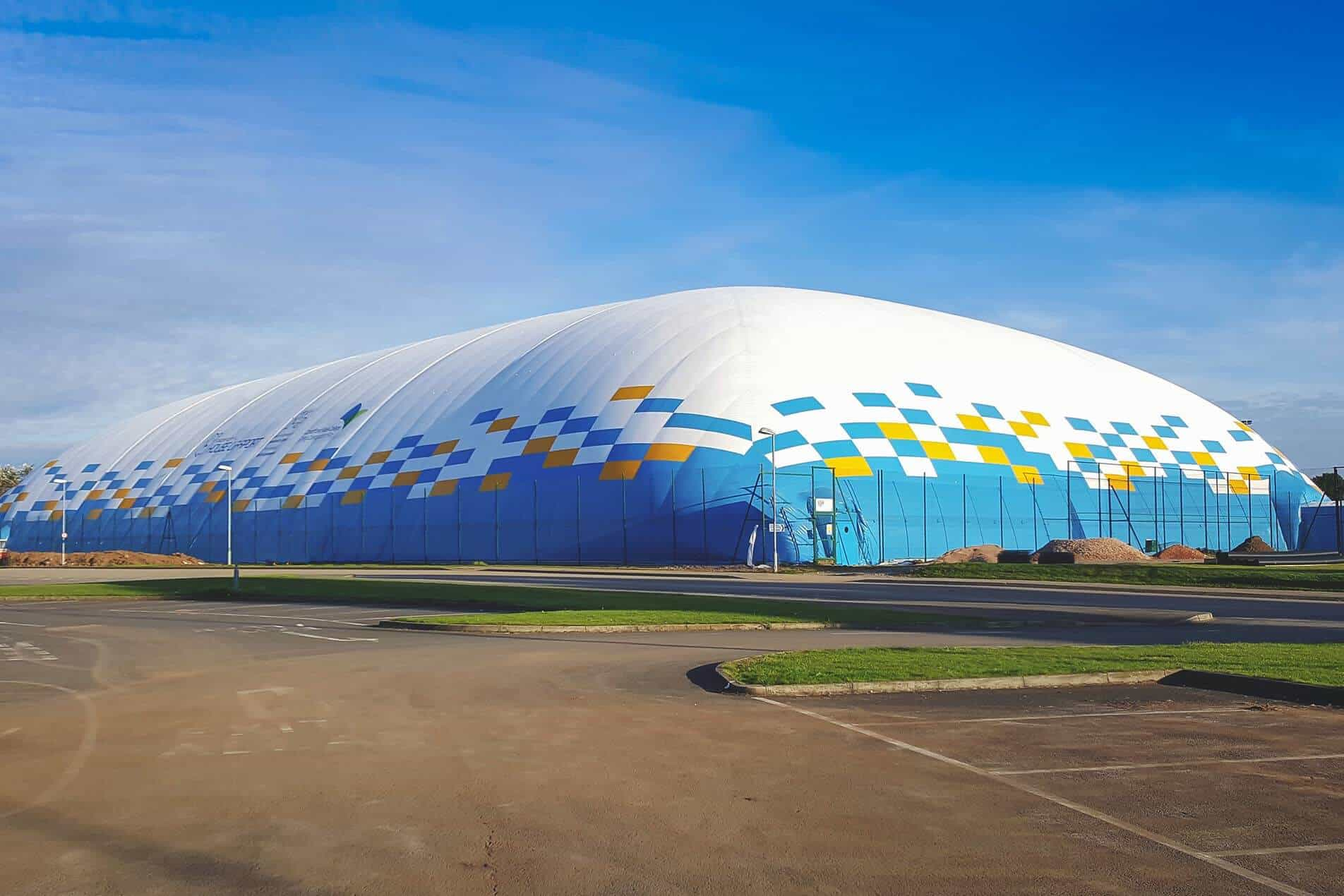 gallery-cardiff-air-dome