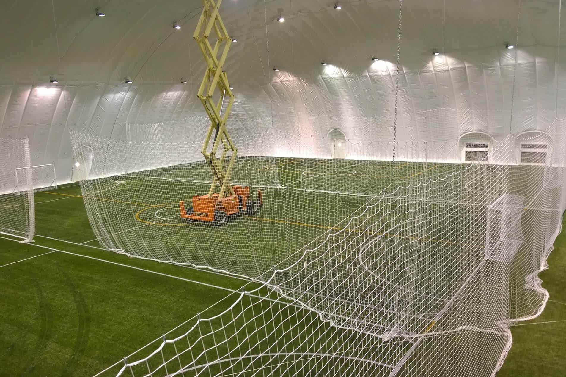 gallery-indoor-football-air-dome