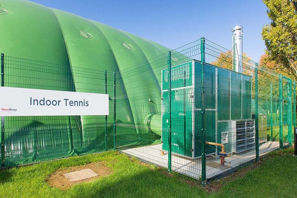 gallery-outside-tennis-air-dome