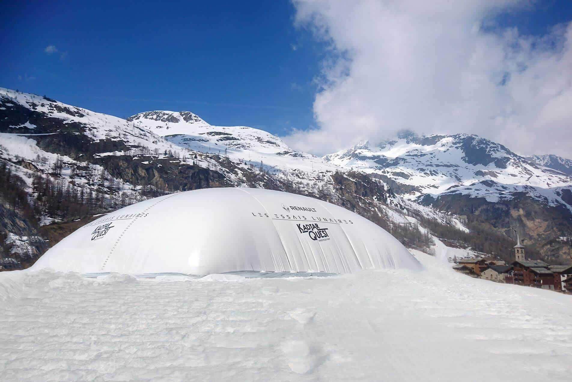 gallery-snow-air-dome