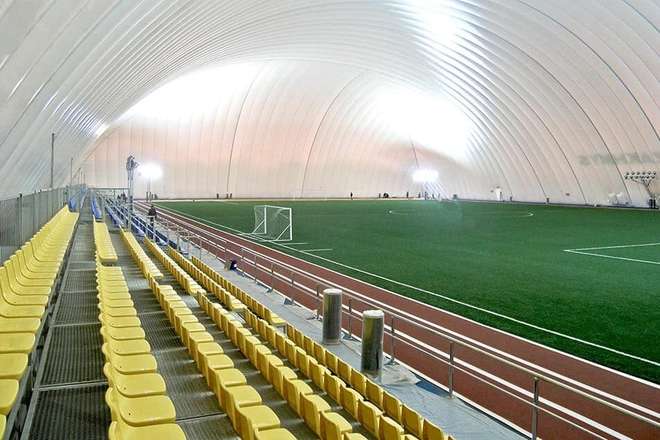 gallery-sports-football-air-dome