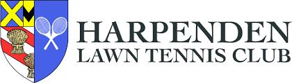 harpenden-ltc-logo
