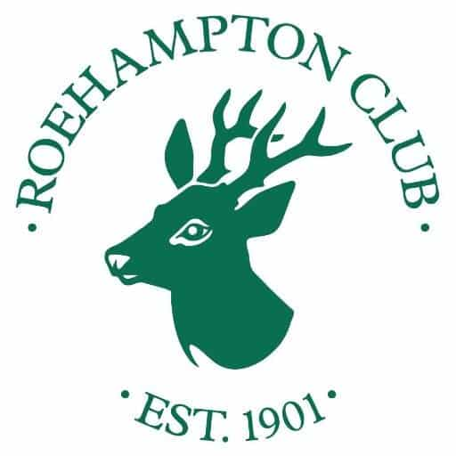roehampton-club