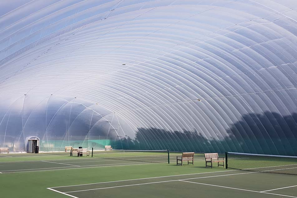 poly-air-dome-bubble-2