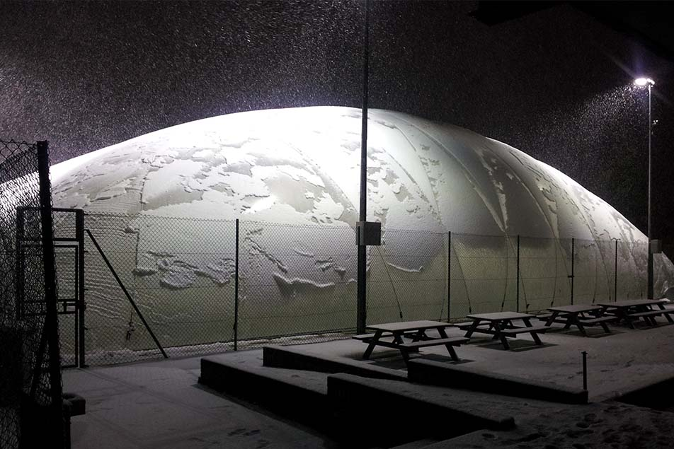poly-air-dome-bubble-3