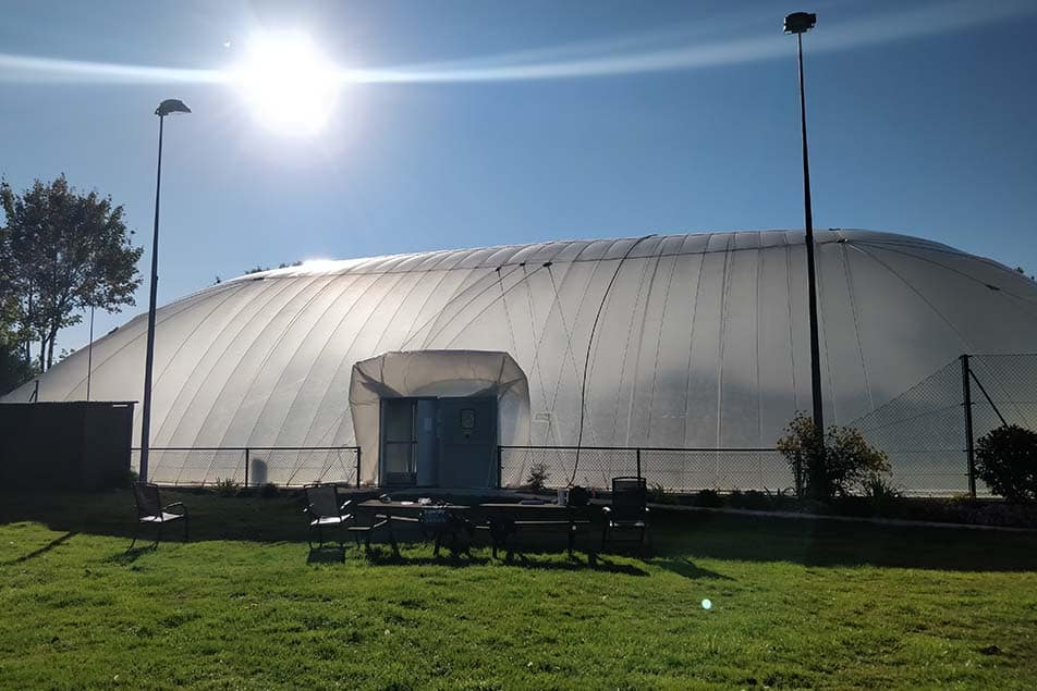poly-air-dome-bubble-4